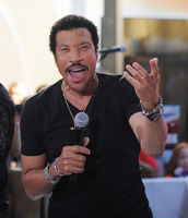 Lionel Richie picture G892752