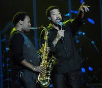 Lionel Richie picture G892753
