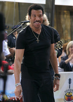 Lionel Richie picture G892754