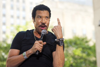 Lionel Richie picture G892755