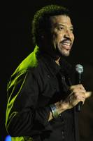 Lionel Richie picture G892756