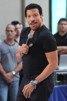Lionel Richie picture G892757