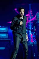 Lionel Richie picture G892760