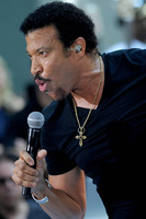 Lionel Richie picture G892761