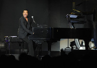Lionel Richie picture G892763