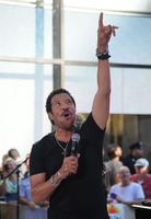 Lionel Richie picture G892764
