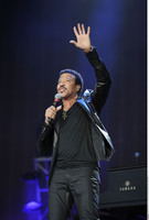Lionel Richie picture G892766