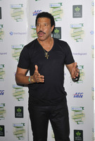 Lionel Richie picture G892767