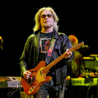 Daryl Hall picture G892847