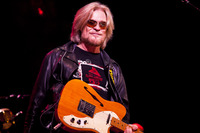 Daryl Hall picture G892861