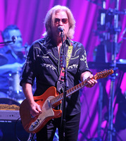 Daryl Hall picture G892862