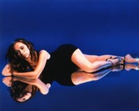 Jennifer Love Hewitt picture G89290
