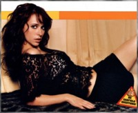 Jennifer Love Hewitt picture G89293