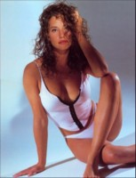 Jill Goodacre picture G89373