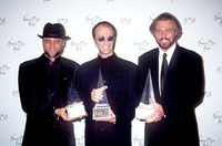 Bee Gees picture G894402