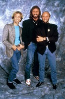 Bee Gees picture G894425