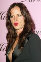 Juliette Lewis picture G89445