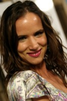 Juliette Lewis picture G89468