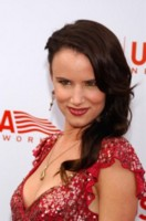 Juliette Lewis picture G89481