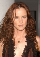 Juliette Lewis picture G89485