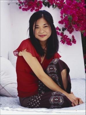 Keiko Agena poster G89567
