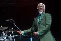 Billy Ocean picture G895721