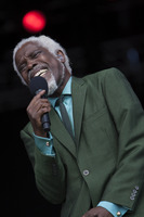 Billy Ocean picture G895725