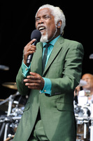 Billy Ocean picture G895727
