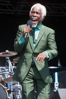 Billy Ocean picture G895733
