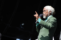 Billy Ocean picture G895734