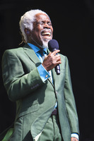 Billy Ocean picture G895739