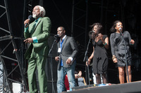 Billy Ocean picture G895742
