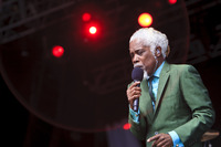 Billy Ocean picture G895744