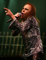 Ronnie James Dio picture G896115