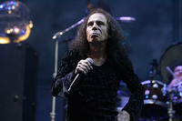 Ronnie James Dio picture G896119