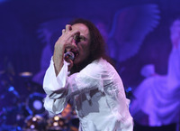Ronnie James Dio picture G896121