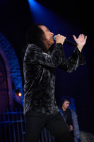 Ronnie James Dio picture G896122