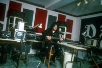 Ronnie James Dio picture G896125