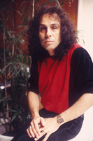 Ronnie James Dio picture G896126