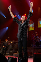 Ronnie James Dio picture G896130