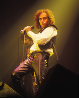 Ronnie James Dio picture G896138