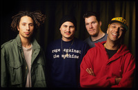 Rage Against The Machine picture G896202