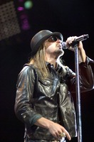 Kid Rock picture G897177