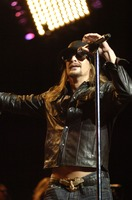 Kid Rock picture G897180