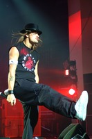 Kid Rock picture G897183