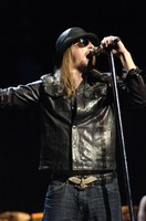 Kid Rock picture G897188
