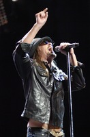 Kid Rock picture G897189