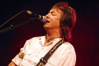 Chris Norman picture G897308