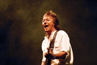 Chris Norman picture G897309