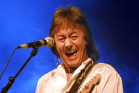 Chris Norman picture G897313